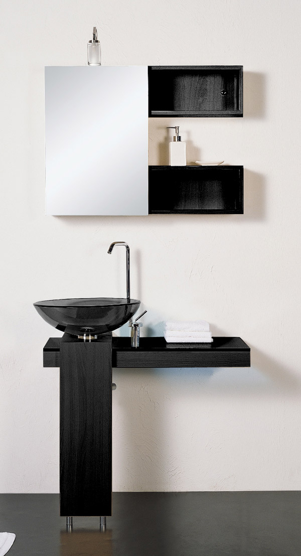 Bathroom Vanity Vessel Sink Combo : ... bathroom vessel sink vanity combo including the heavy duty reliable